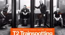 T2 TRAINSPOTTING / premiéra